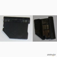 Запчасти на ноутбук Acer ASPIRE V5-531