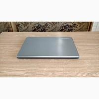 Ультрабук Toshiba Satellite E55T-A, 15, 6#039;#039; сенсорний, i5-4200U, 8GB, 500GB. Гарантія