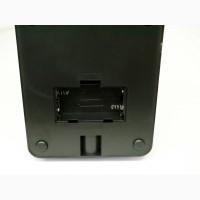 Радиомикрофон Shure MX418 Pro