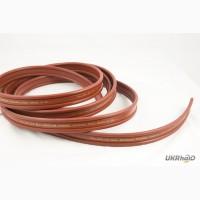 Оригинальные новые кабели, комплектующие Van Den Hul и других брендов
