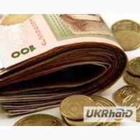 Скупаем мониторы бу ЖК или LCD в рабочем состоянии Харьков