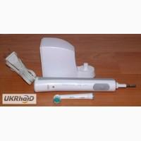 Электрическая зубная щётка Braun Oral-B Professional, Care Type 4729