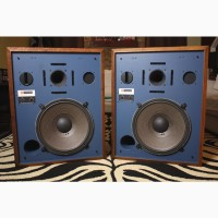 FOR SALE:JBL 4333A Studio Monitors