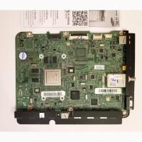 Samsung BN94-05038D PCB главная плата ОРИГИНАЛ новая