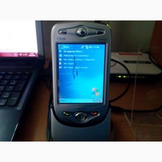 Смартфон Qtek 2020i Pocket PC