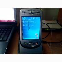Смартфон Qtek 2020i Pocket PC