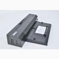 Док-станция PR02X для ноутбуков DELL