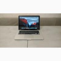Apple MacBook Pro A1278 Mid 2012, 13, 3, i7-3520M, 750GB, 8GB. Гарантія