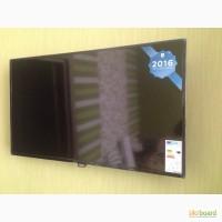 Повешу LED tv телевизор на стену.Одесса и пригород.монтаж и настройка