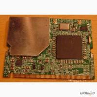 Запчасти на ноутбук Fujitsu Siemens AMILO L1300