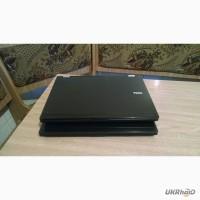 Dell Latitude E6400, 14#039;#039; 1440x900, Intel Core 2 Duo, 160GB, 4GB