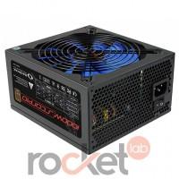 Блок питания Raidmax 1000W Scorpio 80+Bronze (RX-1000AP-S)