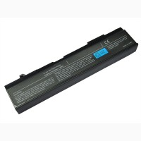 Аккумулятор для ноутбука TOSHIBA PA3465U-1BAS (новый)
