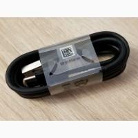 Кабель Samsung, Type-C, EP-DG950CBE, Fast Charge, оригинал