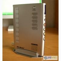 Продам внешний ТВ тюнер AVerTV Box9