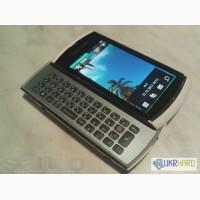 Продам Sony Ericsson U8i Vivaz Pro