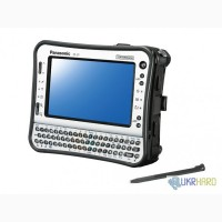 ������������ ������� Panasonic Toughbook CF-u1
