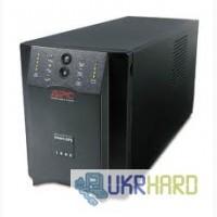 Замена аккумуляторов в ИБП ( UPS ) PowerCom, Mustek (PowerMust), APC (RBC), PowerWare (Eat