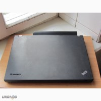 ������ �������� Lenovo ThinkPad T400, ���� ������������