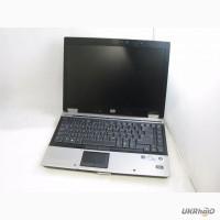 HP EliteBook 6930 Ноутбук на запчасти