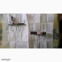 Ручной портативный скалыватель оптических волокон Fujikura CT-02