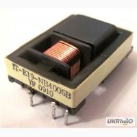 IT-E19-NB4005B / IT-E19-NB4004B для мониторов PHILIPS