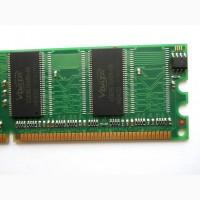 Vdata 256 MB DDR RAM 333MHz DIMM 2.5V