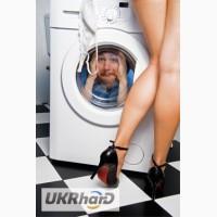 Купим стиральные машины Б/У