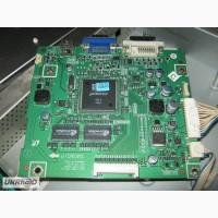 ����� ���������� BN91-01461A Samsung 245B