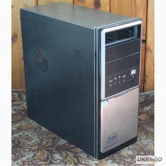 Корпуса ATX б/у для компьютеров