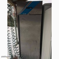Холодильный шкаф Сhromofair б/у на 630 литров с гарантией