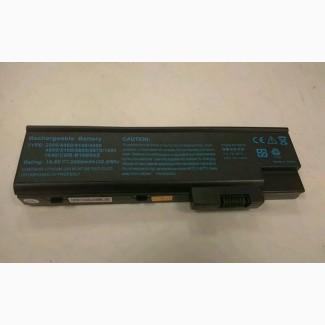 Батарея к ноутбуку ACER CGR-B18B5AE