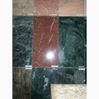Натуральный камень, обладает удивительной прочностью в любых неблагоприятных условиях