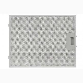 Фильтр-сетка для кухонной вытяжки. Продажа жировых фильтров