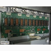 Плата инвертора BN44-00149A Samsung 245