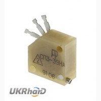 СП3-39НА Резистор подстроечный новый