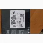 Продам SSD накопитель Kingston HyperX Savage SHSS3B7A/480G