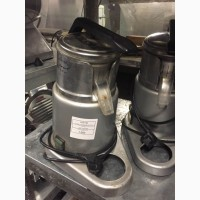 Соковыжималка б/у для цитрусовых MACAP P206 для кафе