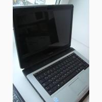 Вечный ноутбук Toshiba Satellite L300-11Q