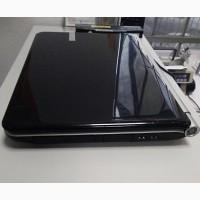 Игровой ноутбук Packard Bell EasyNote LJ71 (WOT, ДОТА ….)