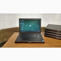Dell Precision M4800, 15, 6#039;#039;, i7-4710MQ, 16GB, 256GB SSD новий +750GB HDD, AMD FirePro 2GB