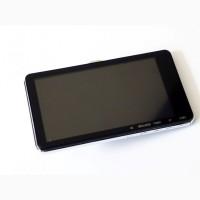DVR Z30 5 Full HD с выносной камерой заднего вида
