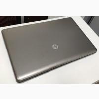 Надежный ноутбук HP 630 (тянет танки)