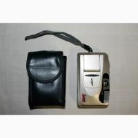 Пленочный фотоаппарат Wizen Revel-2000