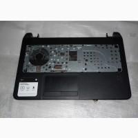 Разборка ноутбука HP 15-f033wm