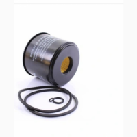 Топливный фильтр двигателя Андория 4ст90 автомобиля Уаз, Газель