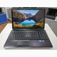 Игровой ноутбук HP Pavilion dv6 (Core I5 8гига, батарея 1час)