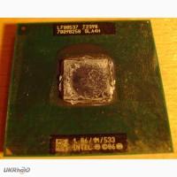 Запчасти на ноутбук Fujitsu Siemens ESPRIMO U9200
