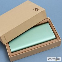 Power Bank Xiaomi 20 800 mAh - 379грн