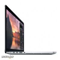 Apple macbook pro 13 (mgxd2)